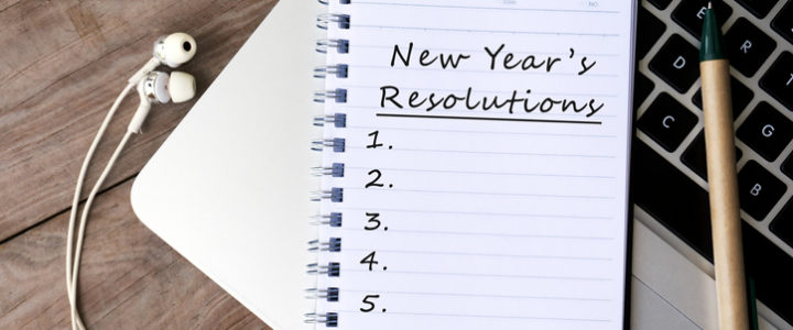 New Year's Resolution Ideas in Flower Mound with Flower Mound Town Center